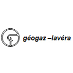 LOGO GEOGAZ LAVERA